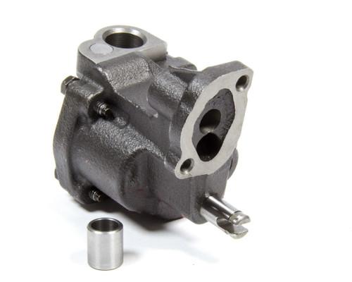Afm Performance 20322 SBC Hi-Volume Oil Pump Street Master w/3/4 PU