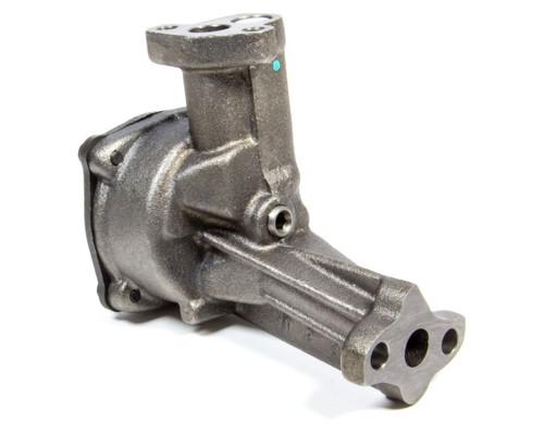 Afm Performance 20324 SBF 289/302 Hi-Volume Oil Pump