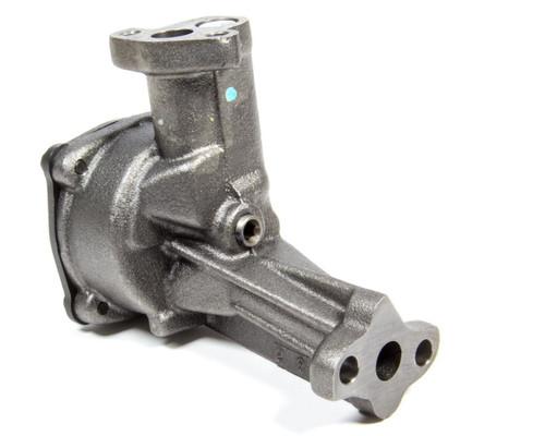 Afm Performance 20325 SBF 289/302 Hi-Volume Oil Pump- Race