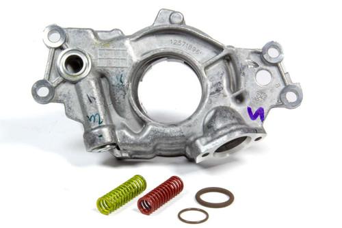 Afm Performance 20330 GM LS Series Oil Pump S/S & Race