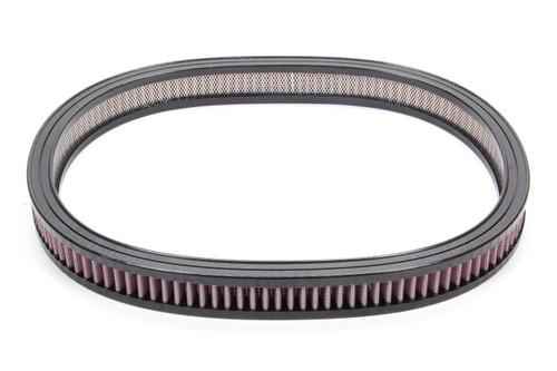 Afm Performance WC010 Air Filter 58-62 Vette