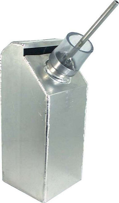 Allstar Performance 10102 Fuel Catch Can Discontinued