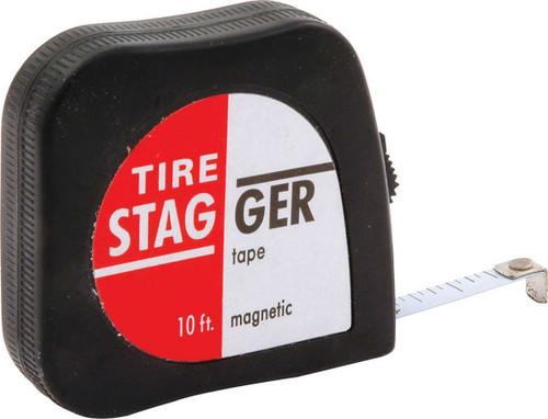 Allstar Performance 10111 Tire Tape Economy
