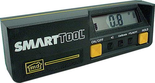 Allstar Performance 10113 Smart Tool 8in
