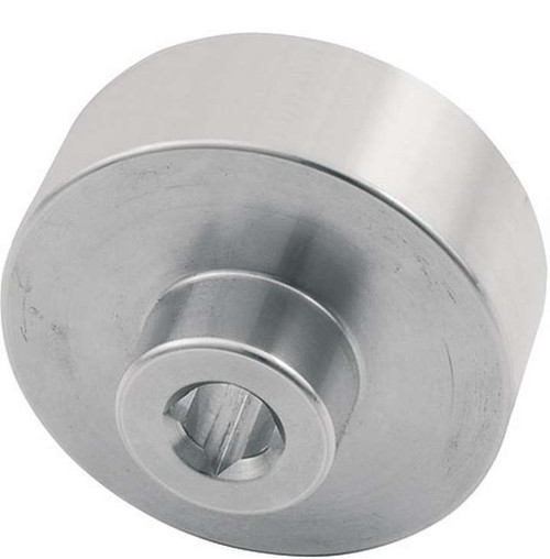 Allstar Performance 10115 Spindle Nut Socket for 2.5in Pin