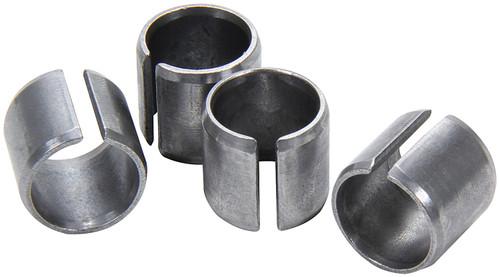 Allstar Performance 87024 Cylinder Head Dowel Pin Set LS 4pcs