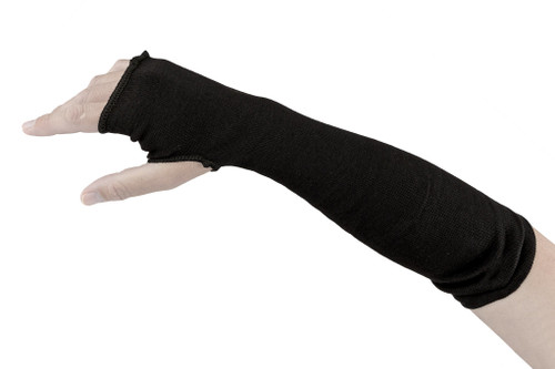 Alpha Gloves AGHS-PR Heat Sleeve (Pair)
