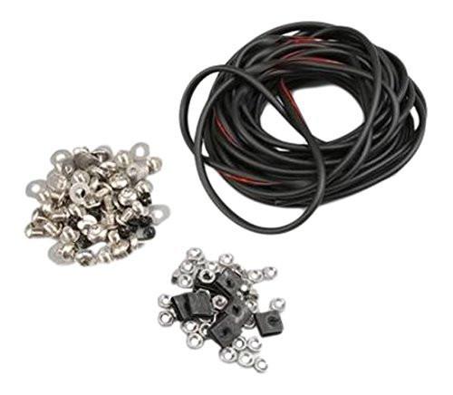 Supertrapp 404-7206 Hardware Kit