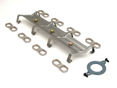Comp Cams 08-1000 OE Hyd. Roller Lifter Installation Kit