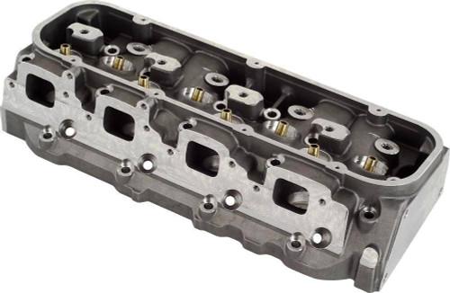 Enginequest CH454B BBC 360cc Iron Head 119cc 2.300/1.880 Bare