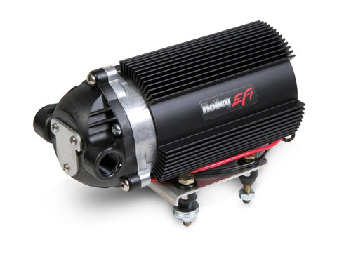 Holley 557-100 Water/Methanol Injection Pump 200psi