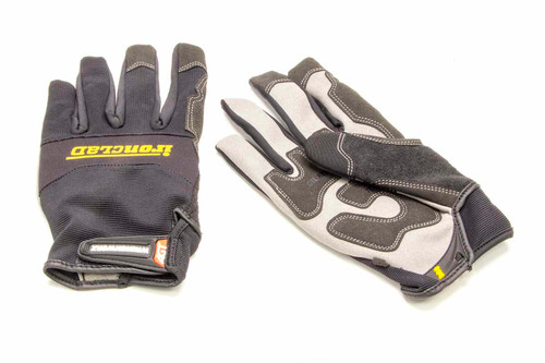 Ironclad WWX2-04-L Wrenchworx 2 Glove Large