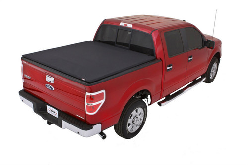 Lund 95872 04-14 Ford F150 5.5' Bed Tonneau Cover