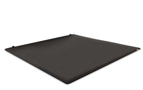 Lund 95892 07-   GM P/U 5.5ft Bed Genesis Tonneau Cover