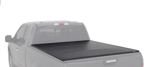 Lund 95893 07-   GM P/U 6.5ft Bed Genesis Tonneau Cover