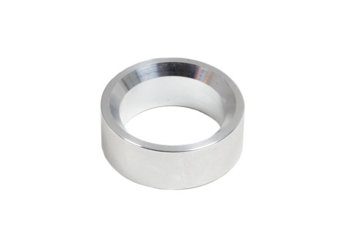 Mcleod 1439 Alum Spacer Hyd Throwout Bearing
