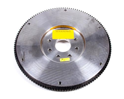 Mcleod 464100 426 Wedge/Hemi 130 Tooth Steel Flywheel 8 Bolt