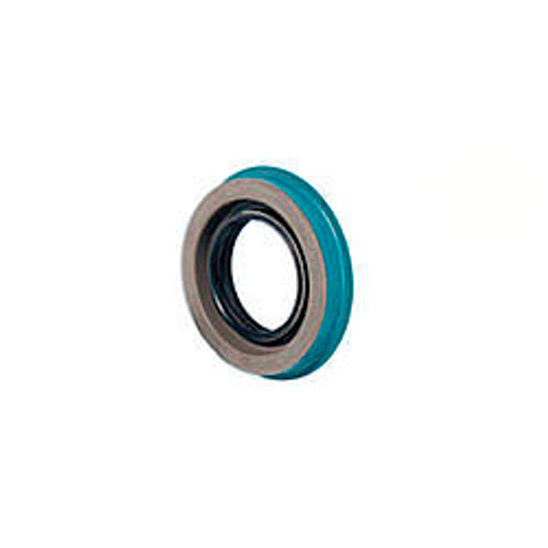 Mark Williams 57904 9in Standard Pinion Seal