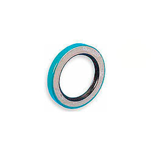 Mark Williams 57905 9in Large Pinion Seal