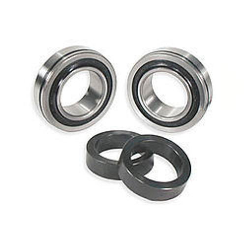 Mark Williams 58505 Big Ford Axle Bearings