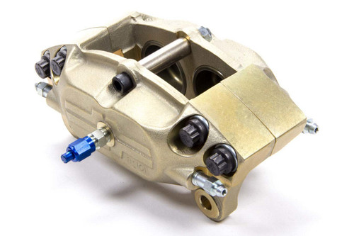 Mark Williams 81100 Brake Caliper - 4-Piston Design - MW