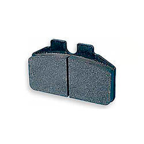 Mark Williams 81130 Ferodo Brake Pad (Each)