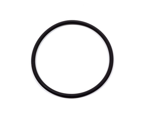 Pyrotect OR2.5 O-Ring 2.5in Cap