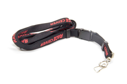 Raceceiver LY100 Detachable Lanyard for Raceceiver