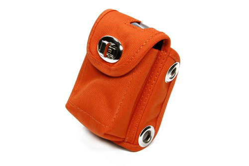 Raceceiver MOUNTINGPOUCH Transponder Mounting Pouch