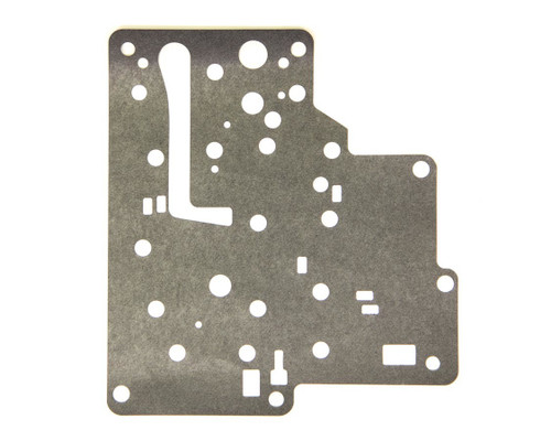 Tci GSK628200 Replacement Gasket For 628200 Trans Brake