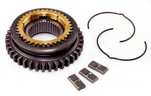 Tremec 2606082 Sychronizer Assembly 3rd - 4th Gear