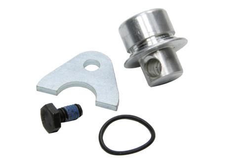 Tremec 30-360-1X Kit Mechanical Speedo Plug