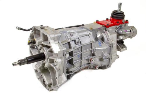 Tremec TUET11011 T56 Magnum Trans Ford Mod Motor