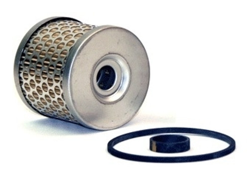 Wix Racing Filters 33900R Fuel Filter Replaces Fram HPGC1
