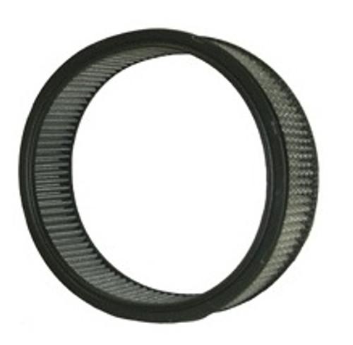 Wix Racing Filters 46948R Paper Air Filter 14x3.5 Flows 1000+ CFM Asphalt