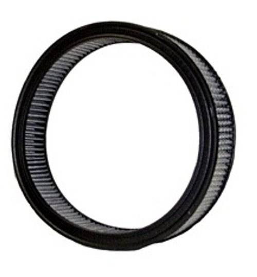 Wix Racing Filters 46974R Paper Air Filter 16x3 Flows 1000+ CFM Asphalt