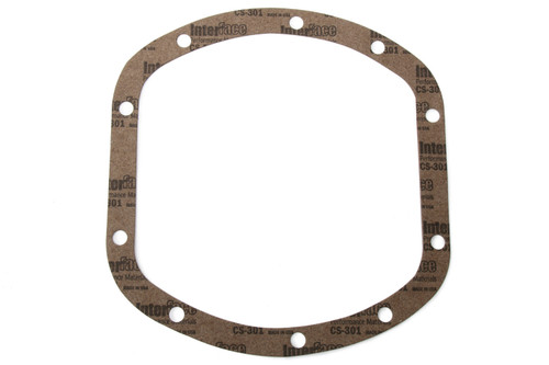 Yukon Gear And Axle YCGD30 Replacement Cover Gasket for Dana 30