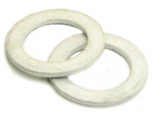 A-1 Products 77510 #4 Alum Crushwasher 2pcs