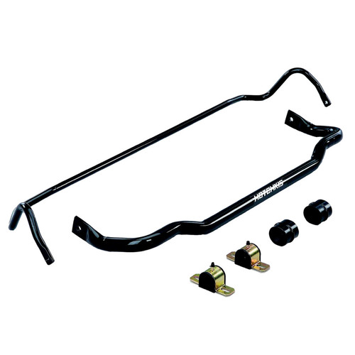 Hotchkis Performance 22101 Sport Sway Bar Set