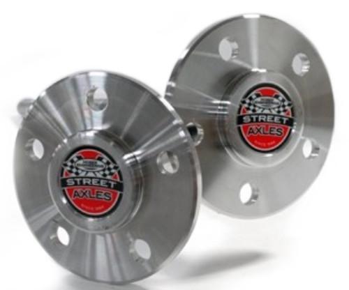 Moser Engineering A883141 Ford 8.8 C-Clip Axles 31-Spline 29-3/16 (pair)