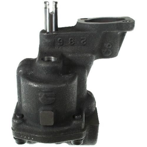 Melling 10552ST SBC Hi-Volume Oil Pump