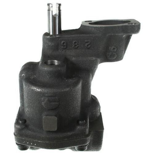 Melling 10555ST SBC Hi-Volume Oil Pump