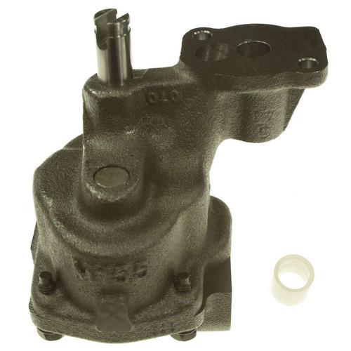 Melling M155 SBC Oil Pump