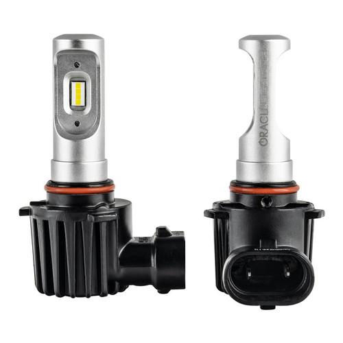 Oracle Lighting V5239-001 V Series LED Headlight Bulb Conversion 9005
