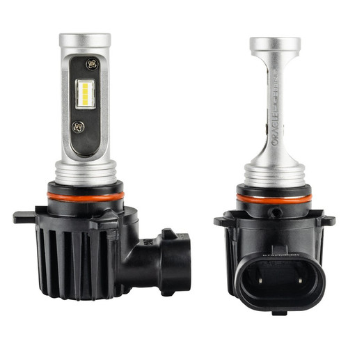 Oracle Lighting V5242-001 V Series LED Headlight Bulb Conversion 9012