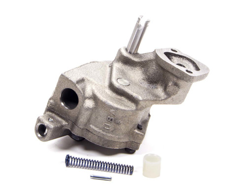 Melling M77 65-76 454 Chevy Oil Pump