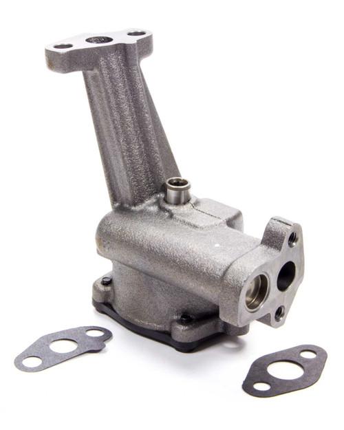 Melling M83 69-87 351W Ford Pump