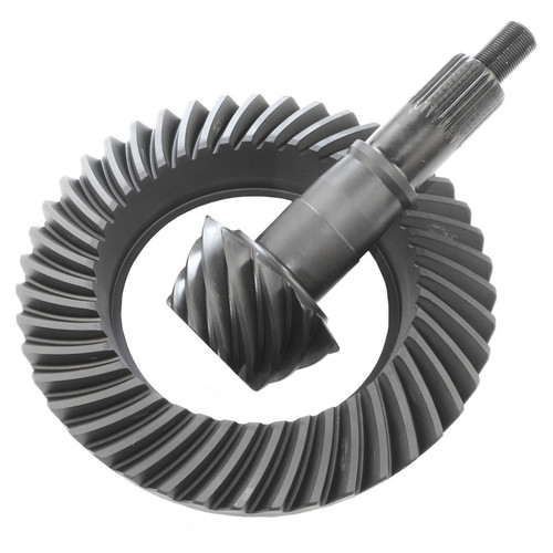Motive Gear F888430 Ford 8.8in Ring & Pinion 4.30 Ratio
