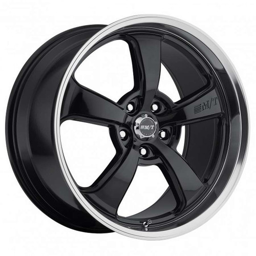 Mickey Thompson 90000001863 Wheel Street Comp SC-5 1 Discontinued 06/29/17 VD
