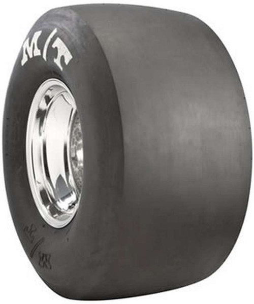 Mickey Thompson 90000001930 35.0/15.0-16 ET Drag Tire